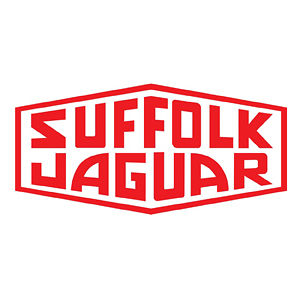 Profile picture for Suffolk Jaguar