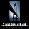 Ovington Avenue Productions