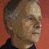 Mark Bokowiec