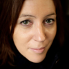 Julie Rohart