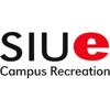 SIUE Campus Recreation