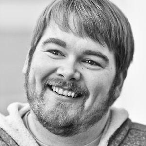 Profile picture for Craig M. Clark