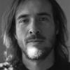Marco Graziaplena