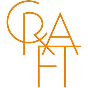 Profile picture for CraftNY