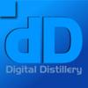 Digital Distillery Media