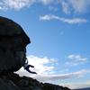 Fairhead Bouldering Guide