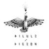 Pilule & Pigeon