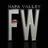 Tim Miller|/NapaValleyFilmworks