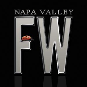 Profile picture for Tim Miller|/NapaValleyFilmworks