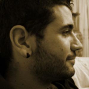 Profile picture for Alberto de la Guia