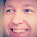 Jens Wedin