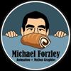 Michael Forzley