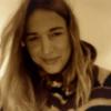 Christina Sozou