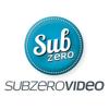 Subzero Video