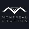 Montreal Erotica