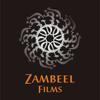 Zambeel Films