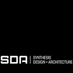 Profile picture for Synthesis Design + Architecture