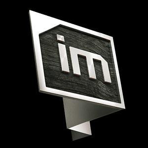 Profile picture for imagenation online marketing
