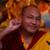 Karmapa Youth