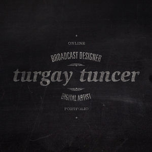 Profile picture for Turgay Tuncer