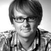 Karsten Wagenknecht