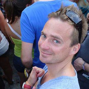 Profile picture for Stas Hagemans
