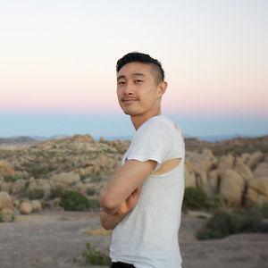 Profile picture for Steven Chu