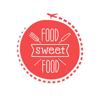 Food Sweet Food | Very Food Trip