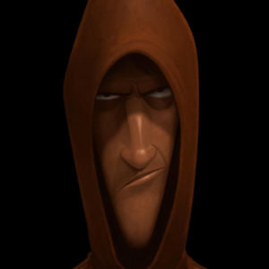 Profile picture for David Llopis