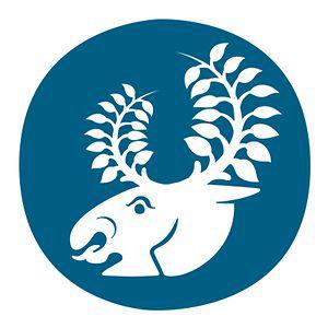 Profile picture for ambassa