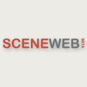 Profile picture for Sceneweb