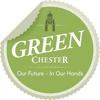 Green Chester