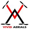 Vivid Aerials