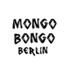 MongoBongoBerlin