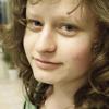 Milena Kostova