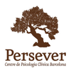 Persever
