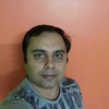 vijay bhardwaj