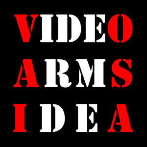 Profile picture for videoarmsidea