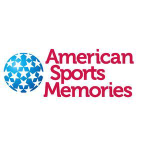 Profile picture for American Sports Memories
