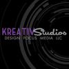 Kreativ Studios
