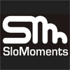SloMoments