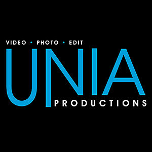 Profile picture for Unia Productions