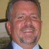 Mike Cobb