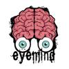 eyemind