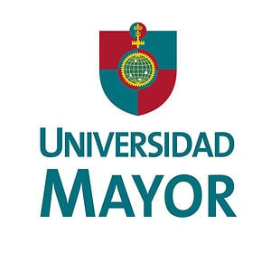 Profile picture for UMayor