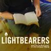 Lightbearers Ministries