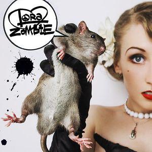 Profile picture for Lora Zombie