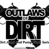 Outlaws of Dirt
