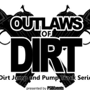 Profile picture for Outlaws of Dirt