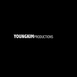 Profile picture for Young Kim Productions
